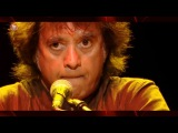 Master of Percussion - Ustad Zakir Hussain - Rakesh Chaurasia  Tabla Bansuri Flute