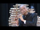 Music from Bamboo, Music of Vietnam | The Bamboo Ensemble Suc Song Moi | TEDxBaDinh