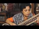 Mita Nag Uday Kumar - Raga Yaman - The Biryani Boys