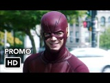 The Flash 3x03 Promo Magenta (HD)