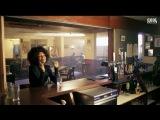 NABIHA - Never Played The Bass Official Video Hd