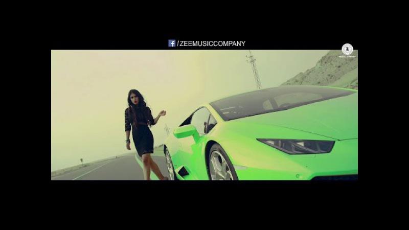 Dhoop Mein Na Chal lyrics Official Music Video Ramji Gulati Ft DJ Sukhi Dubai