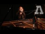 Rachael Yamagata - Money Fame Thunder - Audiotree Live (2 of 5)
