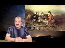 Странные вещи в старинных картинах Санкт Петербурга