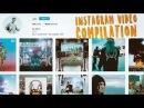 JAS DAVIS VIDEO COMPILATION 2015 2017