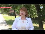 Введение внешнего управления не нарушает права собственности  Ольга Макеева