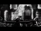 Sin City Jessica Alba tribute