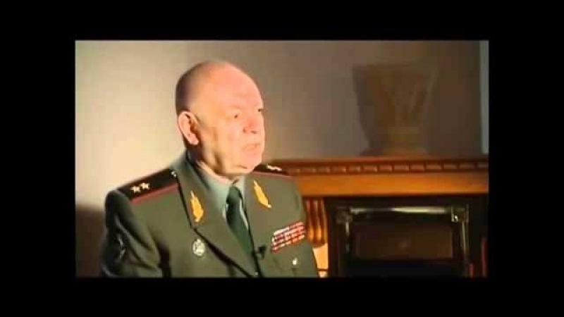 О Психотронном противостоянии США и РОССИИ