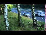 11.08 - В СССР начался показ фильма «Семнадцать мгновений весны» - 1 серия