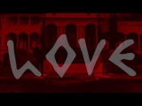 Martin Garrix &amp Bebe Rexha - In The Name Of Love (Karetus Flip)