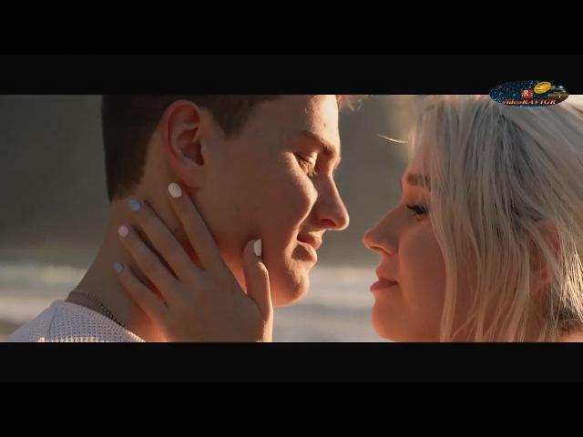 Премьера клипа! Клава Кока — Прости