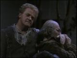 Richard Wagner -Siegfrid Зигфрид, WWV 86B Act 1 (Байройтский фестиваль 1976)  РУССКИЕ СУБТИТРЫ