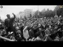 Геноцид русских в Таджикистане