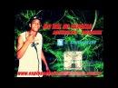 MC WIL DO PARAISO - ADRENALINA DJ GABRIEL