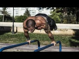 Street Workout & Calisthenics Best Moments in Mars 2017