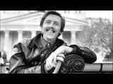 Валерий Золотухин - Полосатая жизнь