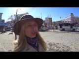 Крым | часть 1 Симферополь Масштабы Порадовал | Достопримечательности | NINA DARINA