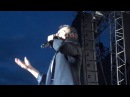 ВИЩЕ НЕБА - концерт ОКЕАН ЕЛЬЗИ в Білій Церкві - 15.06.17 .