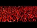 Потрясающий Концерт в отличном качестве Mylène Farmer Timeless 2013 год