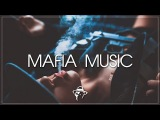 Mafia Trap Music Mix 2017  Trap  Bass  Rap