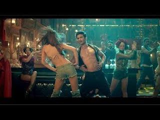 Main Tera Boyfriend (Remix) By DJ Avi & DJ Neojazz | VDJ Mahe | Raabta | Bollywood Song HD