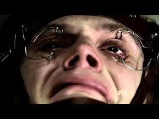 Американская История Ужасов   Трейлер 2 сезона.