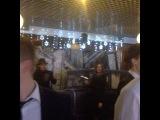 mary_jane_quinn video