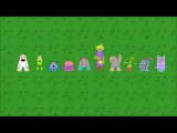My Singing Monsters Cover Contest Plant Island 8-bit cover by Trykster