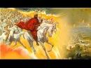 ТАЙНА третьего предсказания Фатимы почему молчала Католическая церковь и Сидя