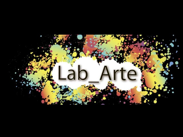 Модульный паркет Lab Arte