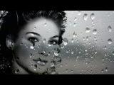 Душевная песня!!! Александр Айвазов. И снова дождь стучит в окно!!!