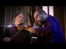 TWO APIECE - Bohemian Rhapsody - Violin and Classical Guitar