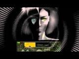 Salisbury  - Vanilla Heep &amp The Fantastic Uriah Fudge (Uriah Heep cover)