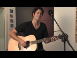 Eagle Eye Cherry, Save Tonight Cover by Ben Siskin