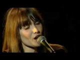 Carla Bruni - You got the silver