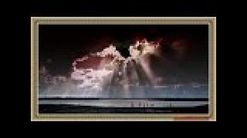 Взгляд Русских Богов - Бесогон ТВ - Glance Russian Gods 7524-2016