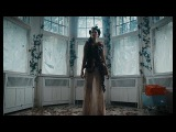 EXIT EDEN - Total Eclipse Of The Heart (Bonnie Tyler Cover)  Napalm Records
