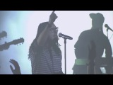 Prince of Peace [Version of Dirt of Grace] - Hillsong United [Taya Smith, JD] 4K video