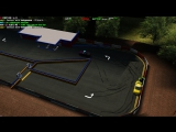 Live For Speed  Чебурашка  один из крашеров на 63391