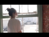 Noah Cyrus - Make Me (Cry) ft. Labrinth