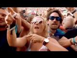 David Guetta ft Justin Bieber - 2U (R3hab Remix) Tomorrowland 2017