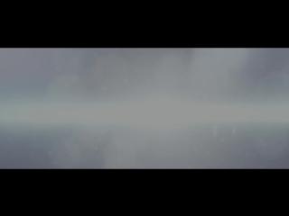 Дракула (2014) Русский Трейлер #2