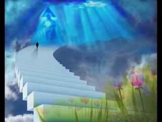 Лучшее объяснения за 1 мин, что такое духовная зрелость и как происходит духовный рост
