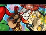 Fatoumata Diawara - Bissa (2011)