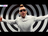 Премьера: БандЭрос - Эрогенная зона (#tupomusic)