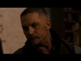 Taboo- Trailer - BBC One