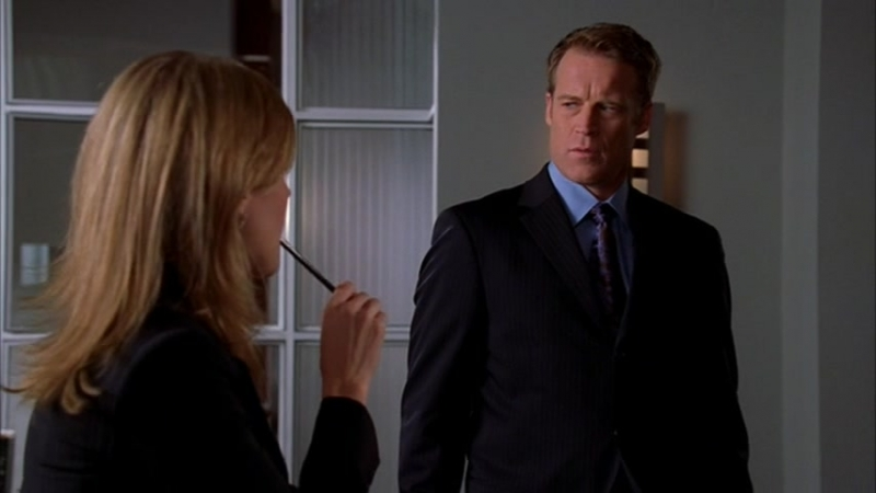 Boston legal 2x23.x264.Rus.Eng
