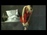 Craig Chaquico - Bad Woman_x264