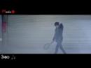 Han Jisang /Kim Junsu - Getting into his Head (OST Тетрадь смерти) [рус.караоке]