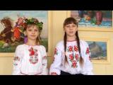 Роменська ЗОШ І-ІІІ ступенів №7